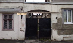 2-комнатная на Молдаванке — 32 метра за 16 тысяч!