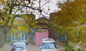 1-комнатная в районе Преображенского парка!