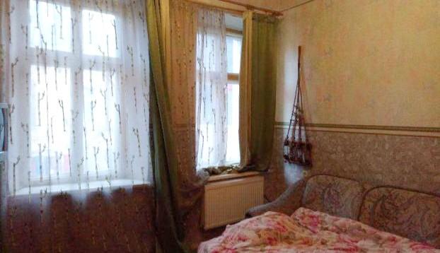 569931062_1_644x461_prodaetsya-2-k-kvartira-na-kosvennoy-moldavanka-dvuhkomnatnaya-odessa