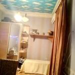 512080232_8_644x461_prodam-1-k-kv-ot-hozyaina-