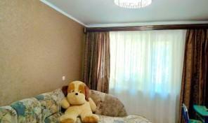 Две комнаты на Капитана Кузнецова за 18.000 у.е.!