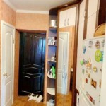 586466106_5_644x461_prodam-2-h-komv-obschezhitii-odesskaya-oblast_rev004