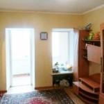 590563490_1_644x461_otlichnaya-kvartira-v-rayone-avtovokzala-kolontaevskaya-odessa (1)