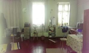 3-комнатная в центре Слободки — 70 метров за 28 тысяч!
