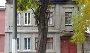 2-комнатная на Слободке — 40 метров за 15 тысяч!