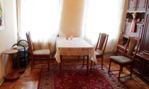 Две комнаты на Молдаванке с одним соседом!
