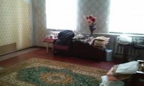 2-комнатная квартира на Степовой!