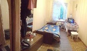 Комната на Сегедской за 9.000 у.е.!