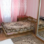527685298_2_644x461_prodazha-kvartiry-ul-admirala-lazareva-fotografii_rev002