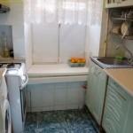 527685298_3_644x461_prodazha-kvartiry-ul-admirala-lazareva-prodazha-kvartir-komnat_rev002