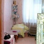 607086448_2_644x461_prodam-2-komnatnuyu-kvartiru-na-ul-bhmelnitskogo-kinoteatr-rodina-fotografii