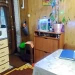 630080956_2_644x461_prodam-kvartiru-na-moldavanke-fotografii_rev001