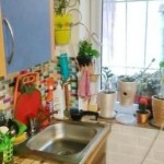 630080956_4_644x461_prodam-kvartiru-na-moldavanke-nedvizhimost_rev001