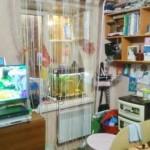 630080956_5_644x461_prodam-kvartiru-na-moldavanke-odesskaya-oblast_rev001