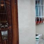 630080956_6_644x461_prodam-kvartiru-na-moldavanke-_rev001