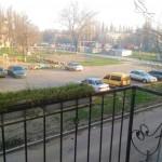 631643284_3_644x461_ulpetrovskogo-13-prodazha-kvartir-komnat_rev001