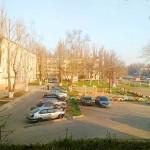 631643284_8_644x461_ulpetrovskogo-13-_rev001