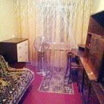 636130808_2_644x461_komnata-v-komunalnoy-kvartire-fotografii
