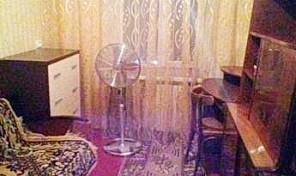 Хорошая комната в коммуне на Пересыпи — 7.500 у.е.!