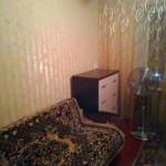 636130808_3_644x461_komnata-v-komunalnoy-kvartire-prodazha-kvartir-komnat