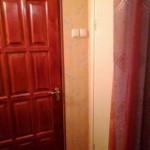 636130808_5_644x461_komnata-v-komunalnoy-kvartire-odesskaya-oblast