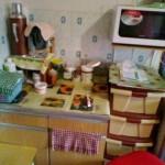 636130808_6_644x461_komnata-v-komunalnoy-kvartire-