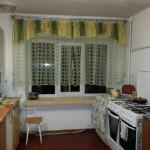 636130808_7_644x461_komnata-v-komunalnoy-kvartire-
