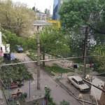 636130808_8_644x461_komnata-v-komunalnoy-kvartire-
