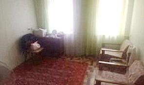 1-комнатная на Слободке в районе Базара!