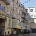 403630922_2_644x461_prodam-komnatu-v-kommunalke-na-deribasovskoy-fotografii