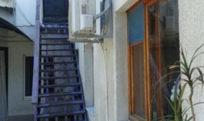 2-комнатная квартира на Молдаванке по доступной цене!