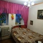 631224072_11_644x461_dom-v-odesse-obyavlenie-ot-hozyaev-_rev021