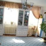 631224072_8_644x461_dom-v-odesse-obyavlenie-ot-hozyaev-_rev021