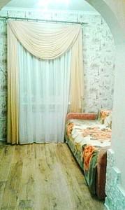 632860298_5_644x461_prodam-ili-obmen-odesskaya-oblast-179x300