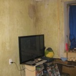 635369484_7_644x461_1-kom-kvartiru-pod-remont-na-poselke-kotovskogo-_rev001