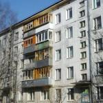 russia_houses_04
