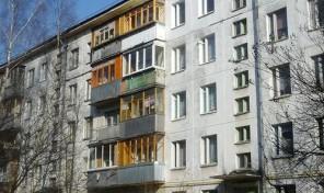 3-комнатная на Маршала Жукова по цене 2-комнатной!