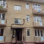 611778286_1_644x461_prodam-kvartiru-v-novostroe-po-tsene-kommuny-odessa_rev004