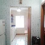 620286670_1_644x461_prodam-kvartiru-primorskiy-r-n-evreyskaya-kanatnaya-odessa_rev001