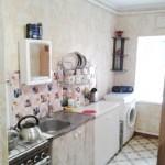 620286670_2_644x461_prodam-kvartiru-primorskiy-r-n-evreyskaya-kanatnaya-fotografii_rev001