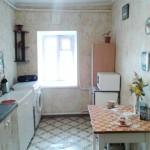 620286670_3_644x461_prodam-kvartiru-primorskiy-r-n-evreyskaya-kanatnaya-prodazha-kvartir-komnat_rev001