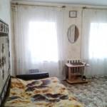 620286670_4_644x461_prodam-kvartiru-primorskiy-r-n-evreyskaya-kanatnaya-nedvizhimost_rev001