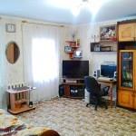 620286670_5_644x461_prodam-kvartiru-primorskiy-r-n-evreyskaya-kanatnaya-odesskaya-oblast_rev001