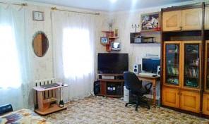 1-комнатная под аренду в Центре, р-н парка Шевченко!