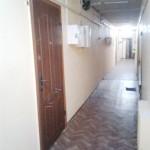 620286670_7_644x461_prodam-kvartiru-primorskiy-r-n-evreyskaya-kanatnaya-_rev001