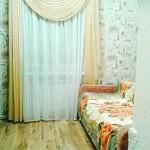 632860298_5_644x461_prodam-ili-obmen-odesskaya-oblast