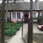 638260144_1_644x461_prodaetsya-kvartira-ul-shkodova-gora-suvorovskiy-rayon-odessa_rev001