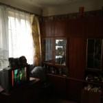 638260144_2_644x461_prodaetsya-kvartira-ul-shkodova-gora-suvorovskiy-rayon-fotografii_rev001