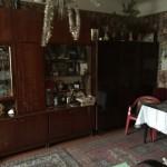 638260144_3_644x461_prodaetsya-kvartira-ul-shkodova-gora-suvorovskiy-rayon-prodazha-kvartir-komnat_rev001