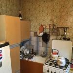 638260144_6_644x461_prodaetsya-kvartira-ul-shkodova-gora-suvorovskiy-rayon-_rev001